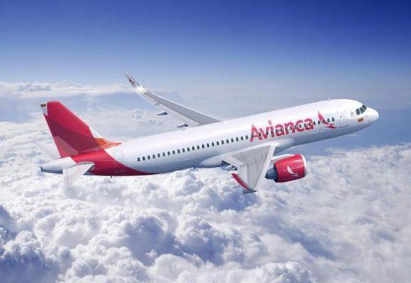 La plata de los colombianos no tiene por qué financiar a Avianca