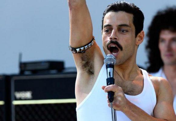 'Bohemian Rhapsody', otra noche en la ópera
