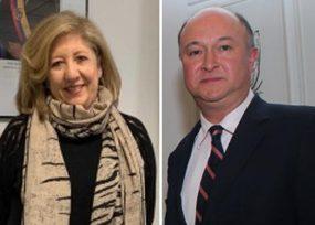 Dos cónsules colombianos en Madrid, a responderle a la justicia