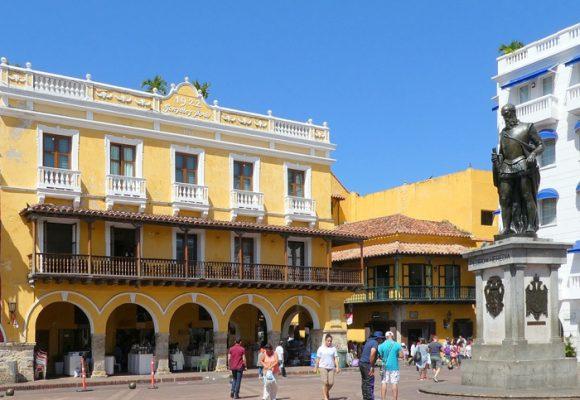 Elecciones en Cartagena: ¡una nueva oportunidad!