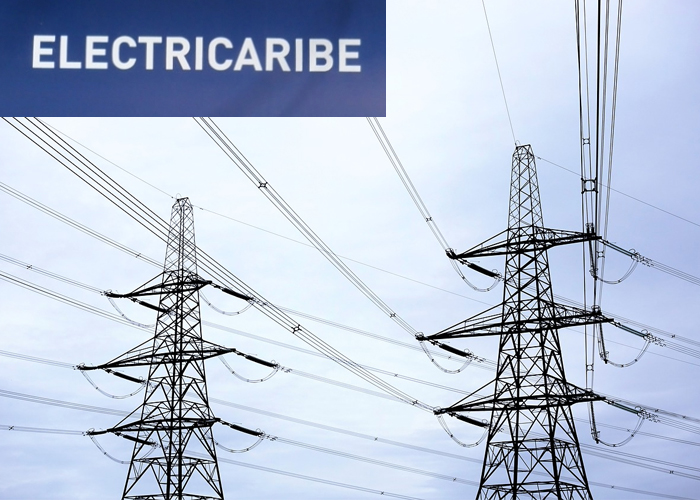 Las 5 D que deberá afrontar la nueva Electricaribe