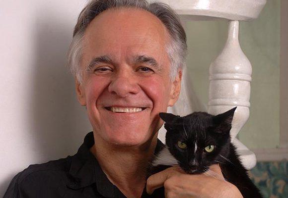 Fernando Vallejo: el más creyente de los escépticos