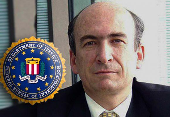 Veneno y corrupción: Pizano iba a declarar ante el FBI