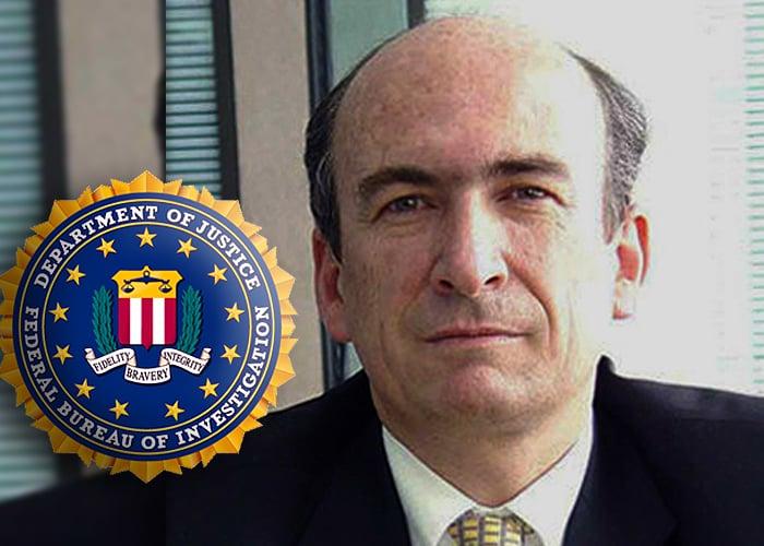 Veneno Y Corrupción: Pizano Iba A Declarar Ante El FBI ...