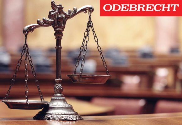 Costosa y anacrónica, así es la idea de un fiscal ad hoc para el caso Odebrecht