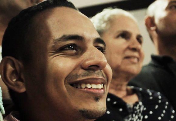 Hablan los líderes sociales del Cesar