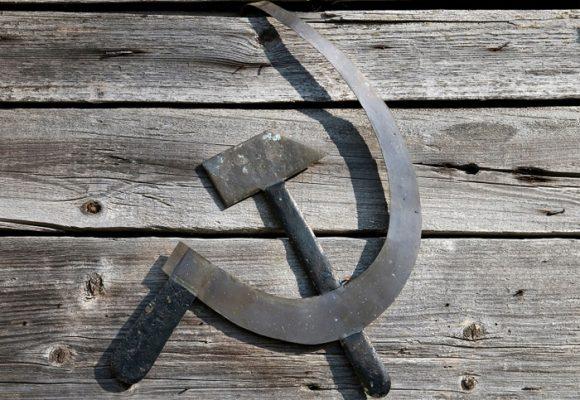 ¿Por qué tanto respeto con el marxismo?