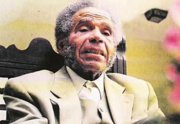 Manuel Zapata Olivella, un legado que lucha por no quedar en el olvido
