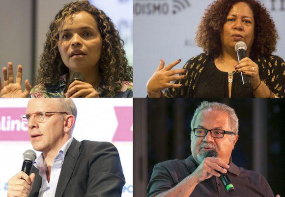 Hablemos de ética periodística este 5 de diciembre en Bogotá