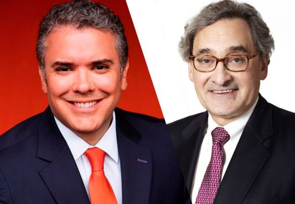 Fondos de pensiones colombianos y un canadiense parainvertir en infraestructura