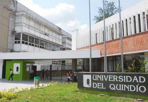 En plena crisis educativa, ¿roban la Universidad del Quindío?