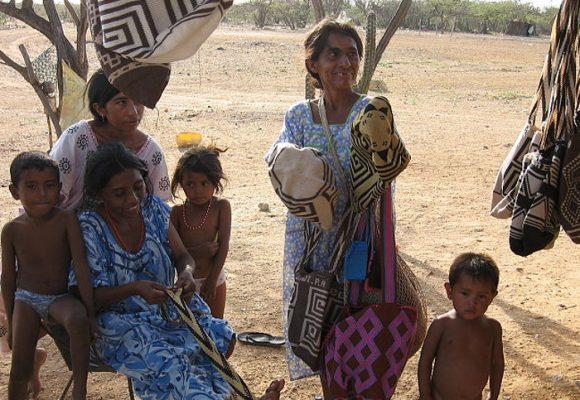 La década perdida de La Guajira