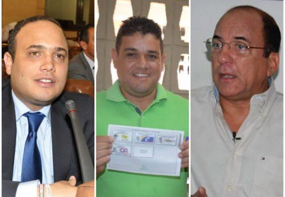 Los varones políticos de La Guajira ponen alcalde