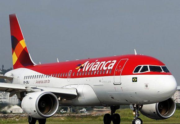 Avianca Brasil se declaró en bancarrota