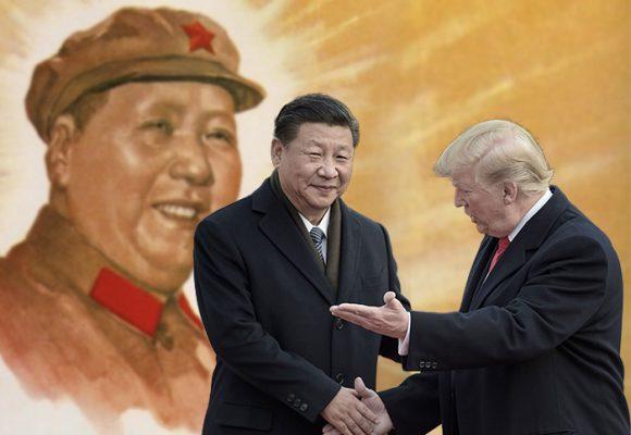 China: la historia de un milagro