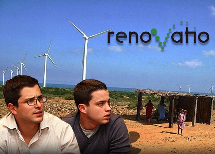 Los vientos de La Guajira se transformarán en energía limpia