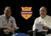El poder Vargas Lleras puso a Jorge Enrique Vélez en la Dimayor