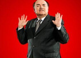 Desde Cali llega el reemplazo de Iván Mejía en el Pulso