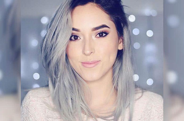 Kika Nieto: la María Fernanda Cabal de los youtubers