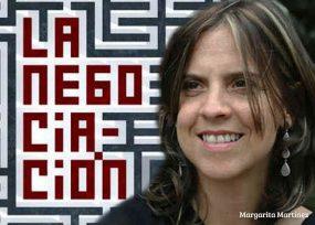 La Negociación: la segunda película más taquillera en Colombia