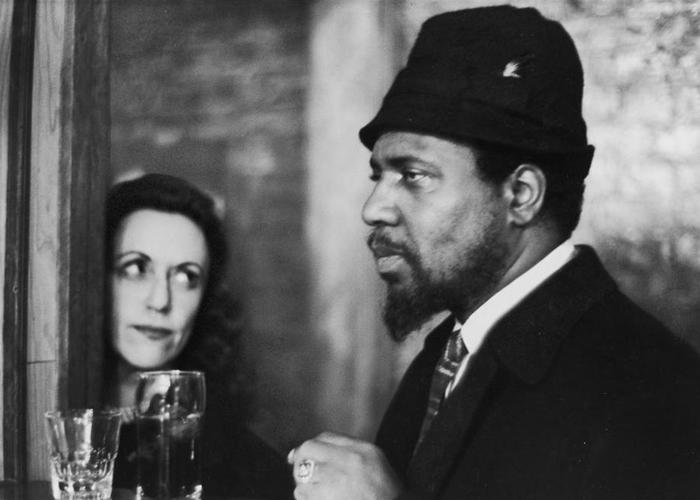 La rebeldía de la baronesa Nica, que salvó a los indomables del jazz
