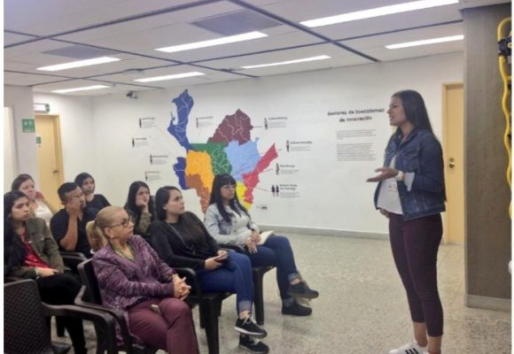 Carta abierta al Gobernador de Antioquia Luis Pérez