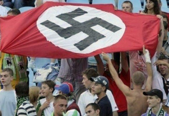 Antisemistismo: vivo y creciendo