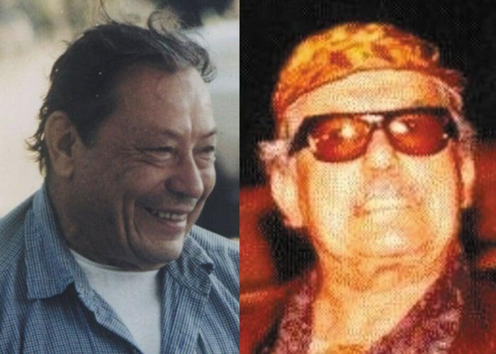 Recordando a Manuel Marulanda y Jacobo Arenas