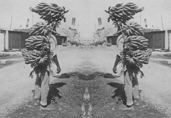 Mejores tiempos vendrán: 90 años de la masacre de las bananeras