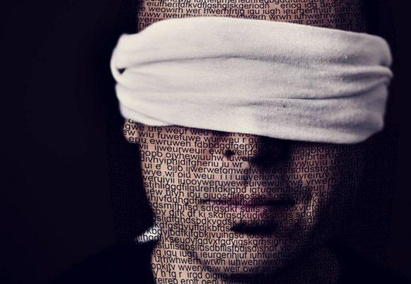 Quienes no quieren ver la realidad de sus acciones, que se atengan a las consecuencias