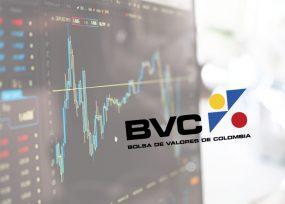 El pésimo desempeño de las acciones en la Bolsa de Colombia
