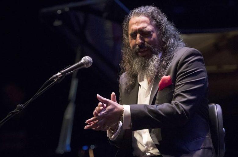 Cigala regresa a Colombia en el espectáculo de Tango más hermoso del mundo