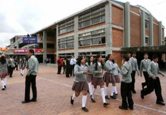 Colegios privados ¿esclavitud moderna?