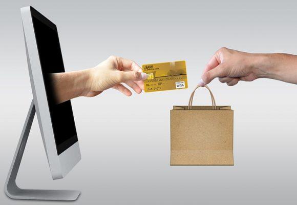 En Navidad, ¿qué tan seguro es comprar por internet?
