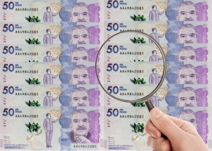 ¿Se están ciñendo los candidatos del Cauca a los topes impuestos para las campañas?