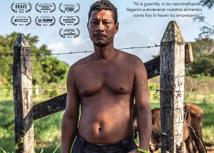 'Algún día es mañana', el documental que muestra el drama detrás de la restitución de tierras