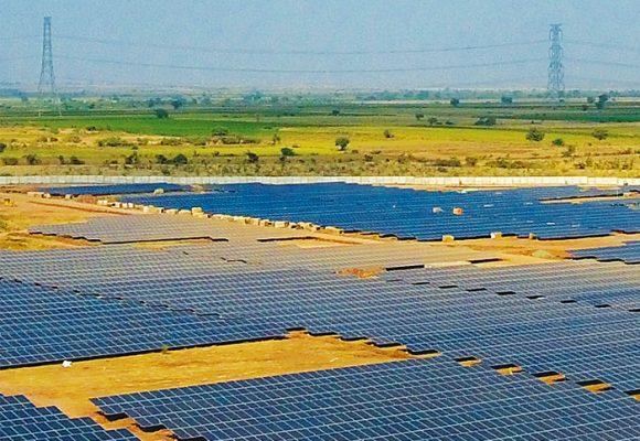 Energía solar fotovoltaica, el diamante de la corona de Electricaribe