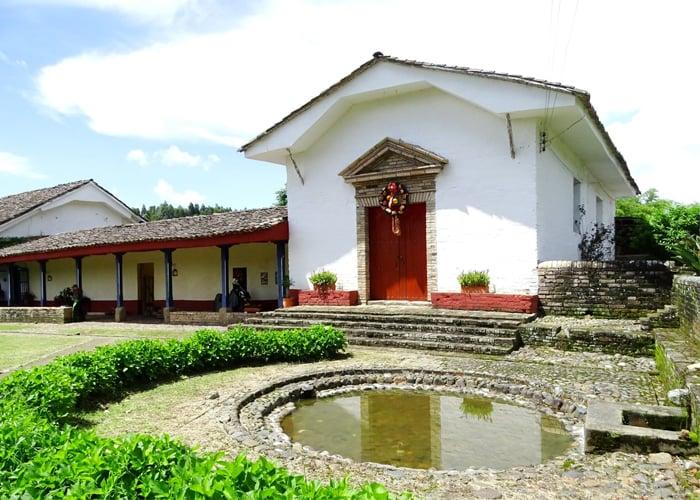Las Haciendas del Cauca: la ruta turística que Colombia estaba esperando