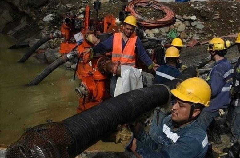 IDEA finalista en premio de alta gerencia por pequeñas centrales hidroeléctricas