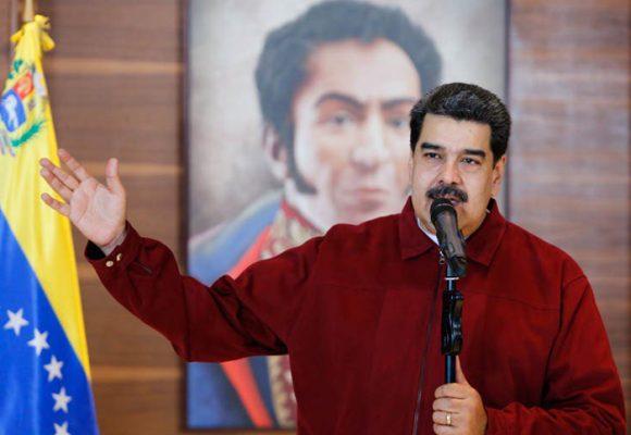 Tesis irreverentes sobre Venezuela y el mundo