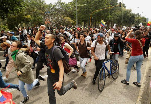 Estudiantes, a sumar victorias y dejar el discurso derrotista
