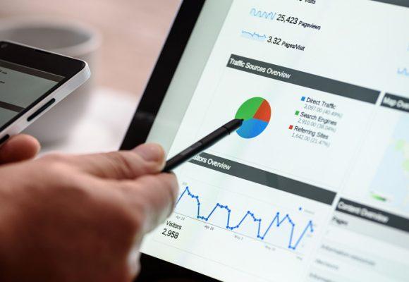 Los emprendedores colombianos necesitan marketing digital del puro y duro
