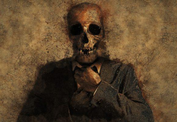 La muerte, más allá del tabú