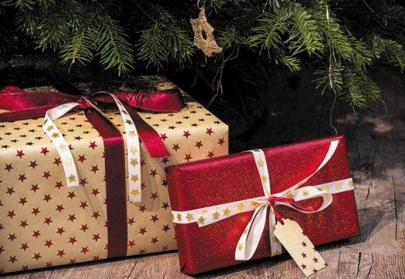 Navidad, una auténtica celebración