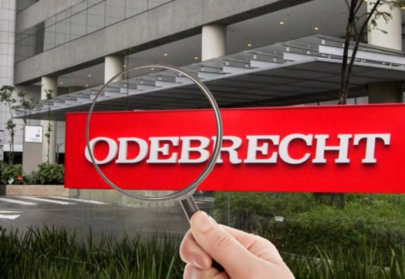 ¿Qué ha pasado con los salpicados por Odebrecht?