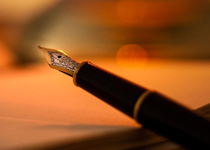 ¿Importa saber qué es la poesía?