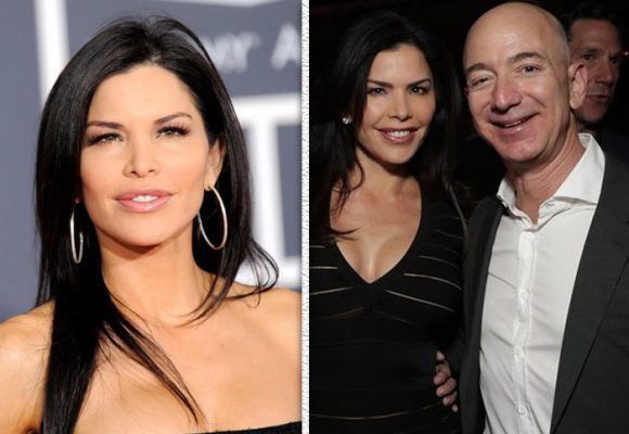 La infidelidad de Jeff Bezos: Los cachos más caros de la historia