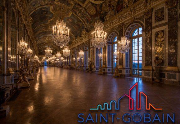 La sorprendente historia de Saint-Gobain, la nueva socia de Tecnoglass