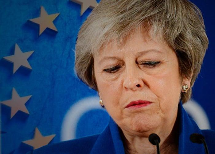 ¿Sale o se queda finalmente Inglaterra en la Unión Europea?