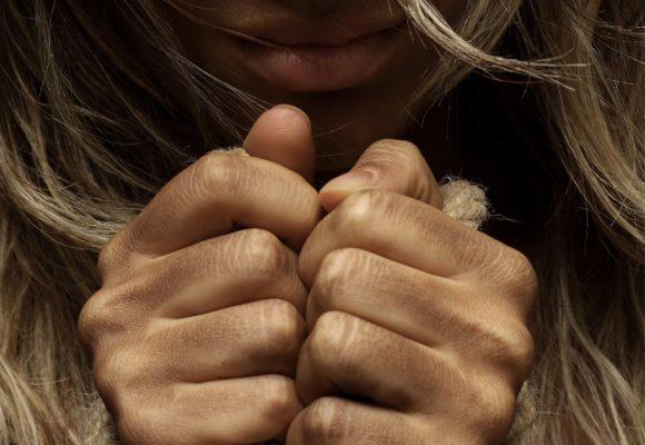 Trata de personas y explotación sexual, dos fenómenos que atormentan a América Latina